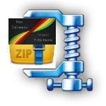 Темы для 7 Zip