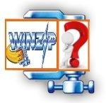 WinZip Как пользоваться