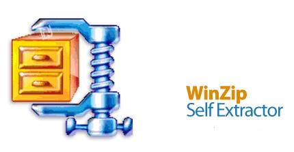 WinZip portable