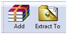 Что такое WinRAR и Как им пользоваться